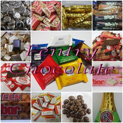 Image Result For Coklat Silverqueen Halal