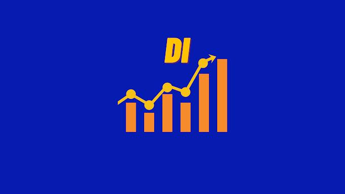 Bar Graph |Data Interpretation(DI) Set-8