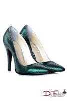 pantofi-de-ocazie-din-oferta-dyfashion-8