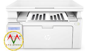HP LaserJet Pro M130NW Driver Downloads