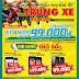 Cẩm nang in ấn tờ rơi giá rẻ, đẹp và nhanh cho các siêu thị ở Đà Nẵng