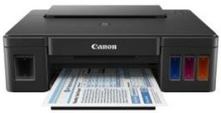Canon G2000 Drivers Download