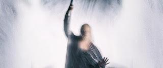 """""""Η κυρά της Ρω"""" του Γιάννη Σκαραγκά, σε σκηνοθεσία Κατερίνας Μπερδέκα"""