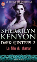 http://lachroniquedespassions.blogspot.fr/2014/07/le-cercle-des-immortels-dark-hunters_15.html