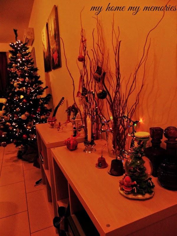 χριστουγεννιάτικη-διακοσμηση-σπιτιου