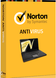 Norton Anti-Virus 2013 free download