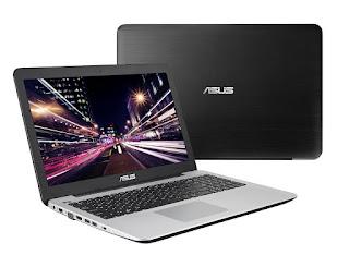 Laptop Asus price under $400