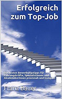 Tipps Für Lebenslauf Und Bewerbung Bewerbungsratgeber Für