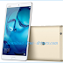 Download USB Driver Huawei MediaPad Tablet M3 For Windows 7 / XP / 8 / 8.1 32Bit-64Bit