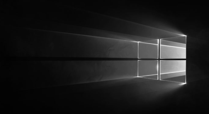Optimize Windows 10 for performance and gaming (2020 edition)