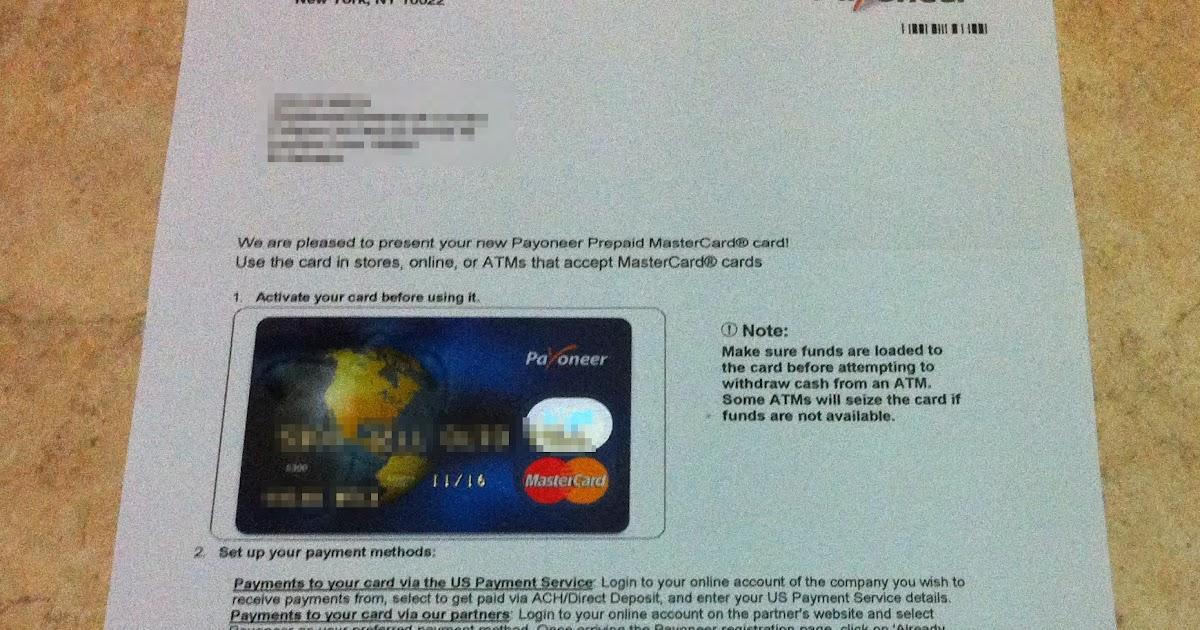 la cuenta de amazon vendedor no coge la tarjeta