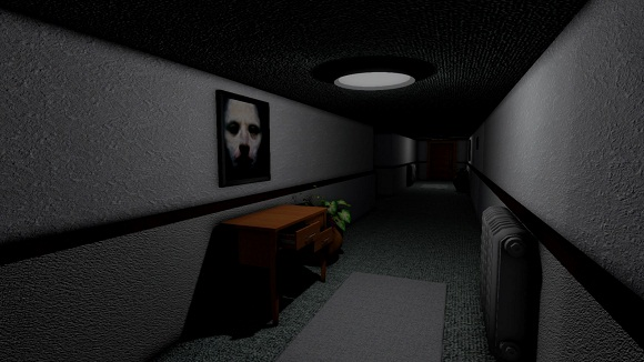 shadows-2-perfidia-pc-screenshot-www.ovagames.com-2