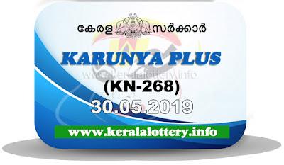 """KeralaLottery.info, """"kerala lottery result 06 06 2019 karunya plus kn 268"""", karunya plus today result : 06-06-2019 karunya plus lottery kn-268, kerala lottery result 06-06-2019, karunya plus lottery results, kerala lottery result today karunya plus, karunya plus lottery result, kerala lottery result karunya plus today, kerala lottery karunya plus today result, karunya plus kerala lottery result, karunya plus lottery kn.268results 06-06-2019, karunya plus lottery kn 268, live karunya plus lottery kn-268, karunya plus lottery, kerala lottery today result karunya plus, karunya plus lottery (kn-268) 06/06/2019, today karunya plus lottery result, karunya plus lottery today result, karunya plus lottery results today, today kerala lottery result karunya plus, kerala lottery results today karunya plus 06 06 19, karunya plus lottery today, today lottery result karunya plus 06-06-19, karunya plus lottery result today 06.06.2019, kerala lottery result live, kerala lottery bumper result, kerala lottery result yesterday, kerala lottery result today, kerala online lottery results, kerala lottery draw, kerala lottery results, kerala state lottery today, kerala lottare, kerala lottery result, lottery today, kerala lottery today draw result, kerala lottery online purchase, kerala lottery, kl result,  yesterday lottery results, lotteries results, keralalotteries, kerala lottery, keralalotteryresult, kerala lottery result, kerala lottery result live, kerala lottery today, kerala lottery result today, kerala lottery results today, today kerala lottery result, kerala lottery ticket pictures, kerala samsthana bhagyakuri"""