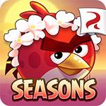 Angry Birds Seasons – Bonus Mod Apk