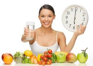 5 Buah Ini Sangat Cocok Dikonsumsi Buat Penderita Darah Tinggi