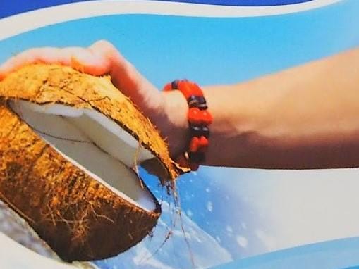 Co z tym olejem kokosowym? Fakt czy mit?