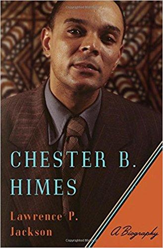 http://books.wwnorton.com/books/Chester-B-Himes/