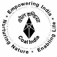 Northern Coalfields Limited Recruitment 2020  www.nclcil.in 52 posts Last Date 10th March 2020