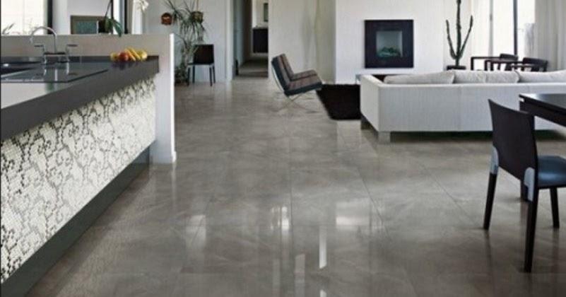 Konsep Terkini 42 Desain Lantai Granit Ruang Tamu