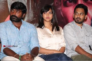 Kavan Tamil Movie Press Meet Stills  0055.jpg