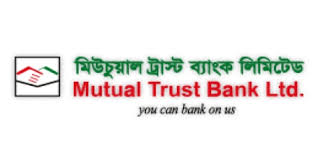 Mutual Trust Bank Ltd. Routing Number List (2021)