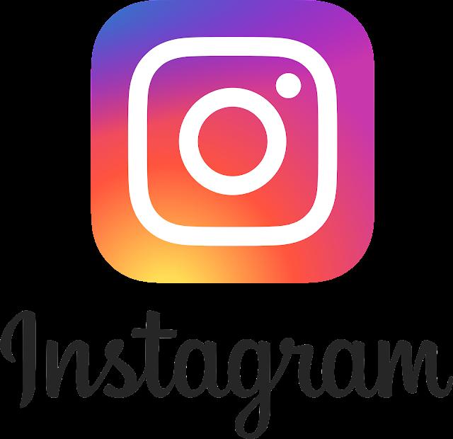 Instagram v121.0.0.29.119 (V20) (Mod) Apk