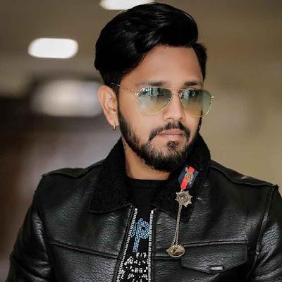 Veer Sharma (Veerindori)