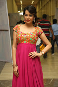 Deeksha panth new gorgeous stills-thumbnail-1
