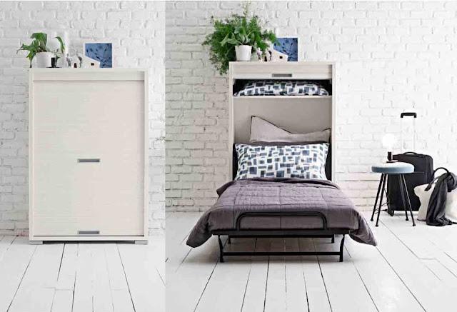 http://www.arredamentolissone.it/letti-pieghevoli-pouff-trasformabili-divani-letto/