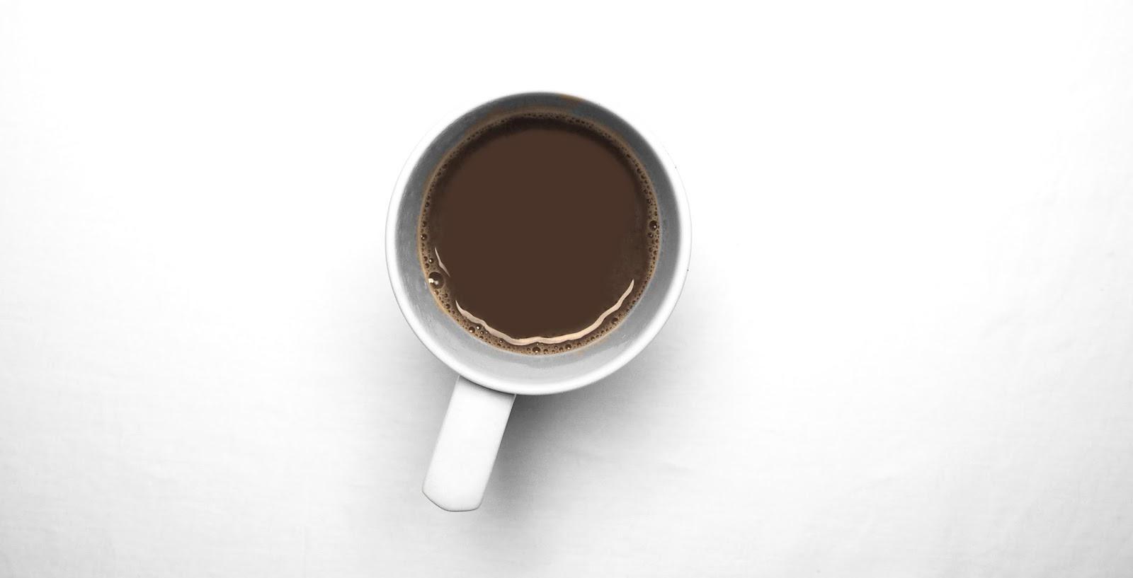 starbucks kahvi