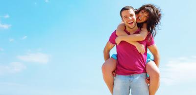 8 Keuntungan Menikah Muda untuk Karir Anda