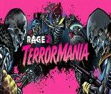 rage-2-terrormania