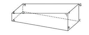 kunci jawaban matematika volume bangun ruang prisma