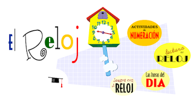 http://concurso.cnice.mec.es/cnice2005/115_el_reloj/