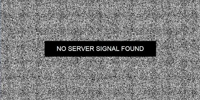 1403373025348 - Resolvendo a ausência de sinal no receptor de satélite
