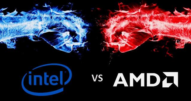 ايهما-افضل-AMD-او-Intel