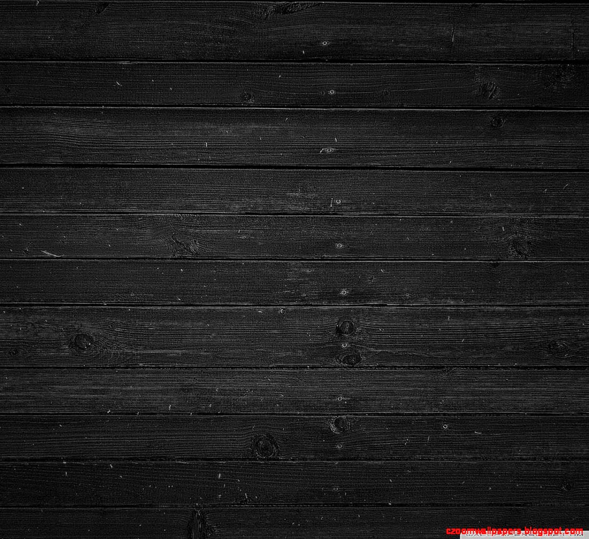 dark wood wallpaper android zoom wallpapers. Black Bedroom Furniture Sets. Home Design Ideas