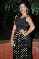 Pavani Glamorous Photo Shoot HeyAndhra