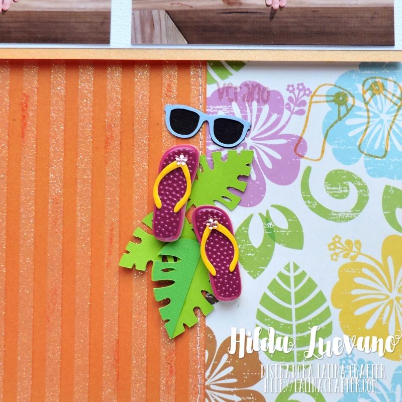 Jolee S Boutique Travel Stickers