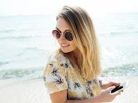 Panduan Pilih Sunscreen yang Pas untuk Kulit Kepala