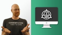build-a-dental-website-with-python-and-django