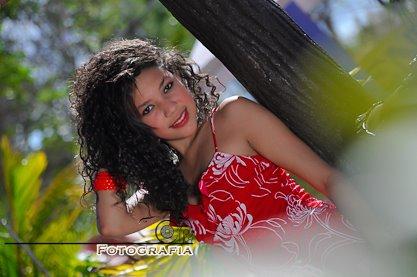 dominicanas hermosas