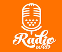 Web Rede Melodia Gospel de Recife PE