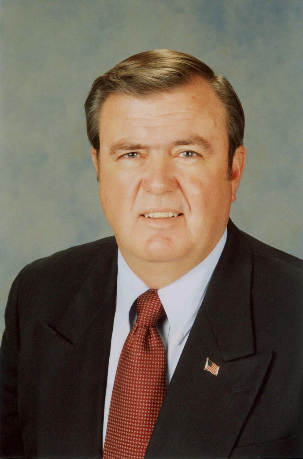 Retired Army Brigadier General Neal Sealock shares ...