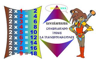 http://www.eltanquematematico.es/preguntatablas/dos/dos_p.html