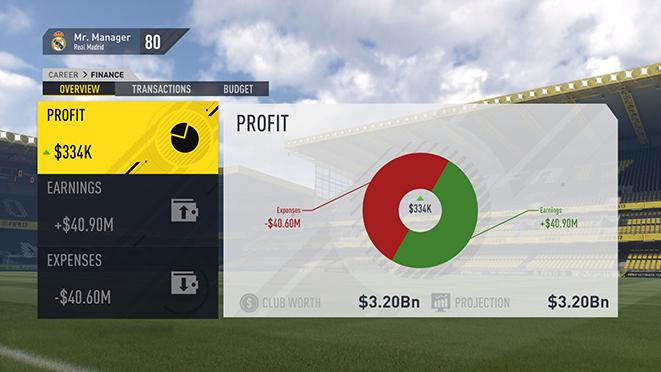 FIFA 17 - Tópico Oficial Image3