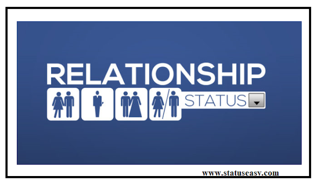 Relationship Status For Instagram in Hindi images, photo