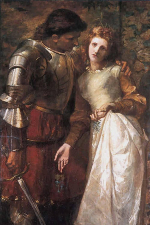 literatura paraibana waldemar jose solha shakespeare satira hamlet romance imaginario
