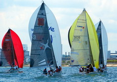 http://asianyachting.com/news/WC17/20th_Western_Circuit_Singapore_2017_Race_Report_2.htm