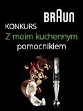http://zblogowani.pl/akcja/z-moim-kuchennym-pomocnikiem